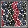 Multi-Color Guipure Lace Multipurpose Guipure Lace Guipure Embroidery Lace