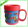 Promotional Plastic Mugs Cups