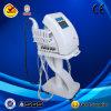 Smart Low Level Laser Therapy Cavitation Machine (KM-L-U200C)