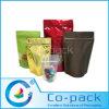 Ziplock Bag Zipper Bag Stand up Pouch