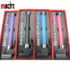 2014 New Product E-Cigarette Ehose with 2200amh