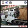 Cw61180hx5000 Universal Heavy Duty Lathe Machine, Horizontal Turning Machine