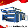 Cover Cloth Printing Machine Printing Logo 3200mm Wide Printer