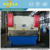 CNC Press Brake with Delem Da52s CNC Controller