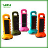 Rechargeable Flashlight LED (SRL-01)