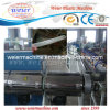 Plastic PVC Fiber/Steel Reinforced Soft Pipe Production Line (SJB25/50)