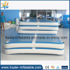 Dwf Material Inflatable Bouncy Mat, Inflatable Air Track, Gymnastic Mats