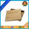 Top and Base Corrugated Box