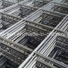 Welded Mesh Type and Welded Mesh Technique Fence Panel