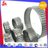 K35*40*13 Needle Roller Bearing with High Precision of Good Price