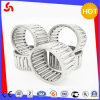 K15*19*13 Needle Roller Bearing with High Precision of Good Price