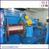 High Speed Cantilevel Twisting Winding Bunching Machine