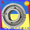 High Precision Asnu25 Roller Bearing Based on German Tech