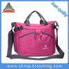 Women′s Ladies Outdoor Leisure Crossbody Messenger Shoulder Bag