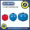Elestar New Design Vertical Type of Pressure Tank for Water Pump