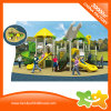 Amusement Park Outdoor Children Play Slide Equipment for Sale