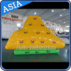 New Style Inflatable Iceberg Water Toys, Airtight Inflatable Pool Floating Iceberg for Adults and Kids