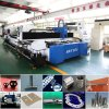 2000W Tube & Sheet Metal Laser Cutter Machine for Sale