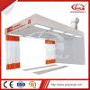 China Supplier Cheap Useful Moveable Prep Station Booth for Sanding Polishing and Powder