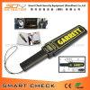 Super Scanner Metal Detector Hand Metal Detector Metal Probe