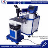 Mold Mould Renovate Restore Repair Repairing YAG Laser Welding Machine