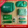 Wholesale Travel Kit Disposable Airline Amenity Kit Hotel Toiletries (ES3120401AMA)