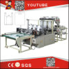 Hero Brand Full Automatic T-Shirt Bag Making Machine (SHXJ-C4 lines)