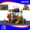 Top Sale Attractive Sturdy Outdoor Playground Swing