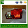 LED Tail Light Rear Lamp for 2016 Toyota Tacoma