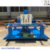 High Speed Building Wire Extruder Machine with Ce Approved