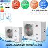 5kw, 7kw Air to Water Heat Pump 220 Volt Heating