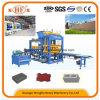 Qt5-15 Automatic Brick Block Machine Block Making Machine