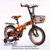 New Models Fashion Children Bicycle with Good Price for Baby