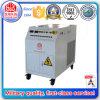 DC Power Source Load Tester 30V DC Load Bank 600A