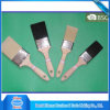 Wholesale Plain Wooden Handle Paint Brush