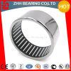 HK5520 Needle Roller Bearing with Low Friction of Professional Factory