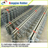 Professional Modular Rubber Bridge Expansion Joint