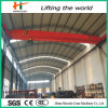 Warehouse Crane 10 Ton Bridge Crane Overhead Crane