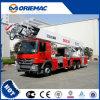 Xcm 24m Aerial Platform Fire Truck (CDQ24)