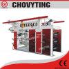 Flexo Printing Machine (CW-61000FP)