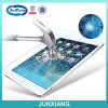 Cell Phone Casetempered Glass Screen Protection for iPad Air