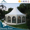 Living Room Design 100 Square Meters Large Wedding Multi-Sided Marquee for Wedding