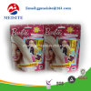 Stand up Pouch Retail Plastic Bag Customize Food Zip Lock Bags