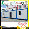 Normal Standard 40FT Container House
