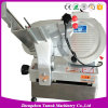 10 Inch Frozen Meat Slicer Meat Processing Machine