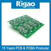 Double Sided Electronic PCB Sensor Electronic Circuit Boards