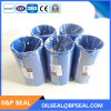 PU Hydraulic Seal for Piston and Rod 80-88-8