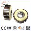 Ld08 Backstop Clutch for Reducers and Gearboxes