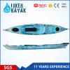 Extreme Angler Fishing Kayak Wholesale/Professional Sit on Top Kayak Fishing/Made in China Cheap Kayaks