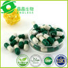 Private Label OEM Slimming Capsules Weight Loss